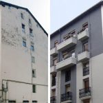MC pinturas residenciais